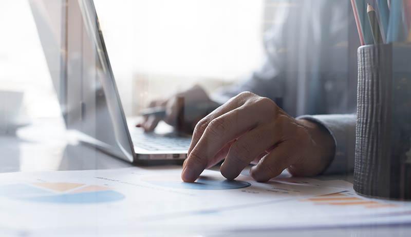 happy-duck-web-analityque-analitics-seo-audience-cible-target-sem-lien-url