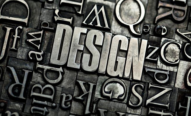 graphisme-photographie-video-happy-duck-web-logo-charte-graphique-portrait-retouche-photoshop-illustrateur-premiere-rvb-photoshop-couleur-équilibrer-jmc